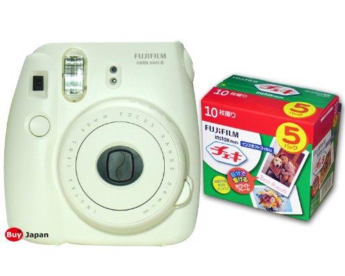 Fujifilm  Fujifilm