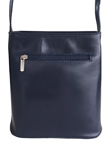 Body FLORENTINS ATELIERS ATELIERS Bag ATELIERS Marine Women's Women's Bag Cross Marine Cross FLORENTINS Body qE0xxwXPT