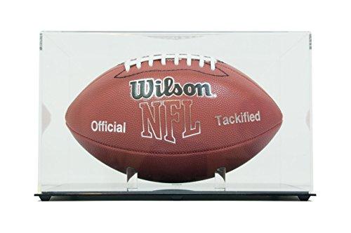 cowboys football display case - 9