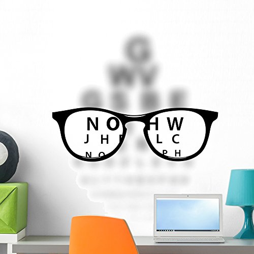 Access Eye Care Optometry - 2