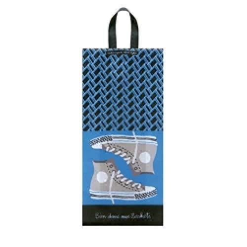 Dlp Chaussures Lechant Poche À Baskets Bien Dans Mes rqEqtng