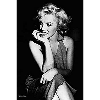 99da95cf04e Amazon.com  gb Marilyn Monroe Skirt Blowing Up (Seven Year Itch ...