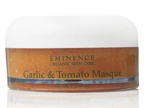 eminence tomato - 7