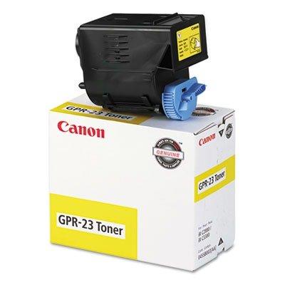 gpr toner cartridge