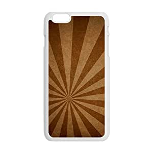 Creative Space Hight Quality Case for Iphone 6plus