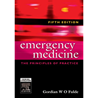 Emergency Medicine: The Principles of Practice