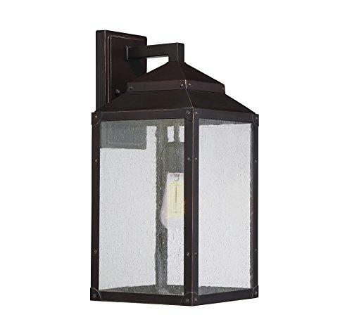savoy-house-brennan-18-outdoor-wall-lantern-in-english-bronze-w-gold-5-344-213