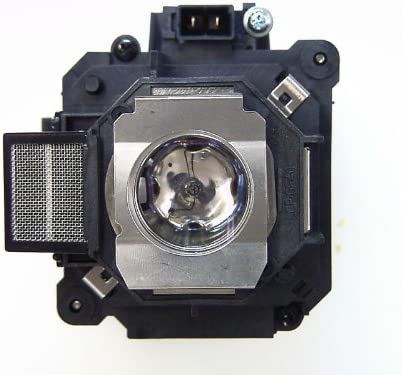 Genie Lamp for EPSON EB-G5450WU Projector
