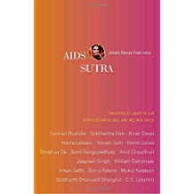 AIDS Sutra: Hidden Stories from India