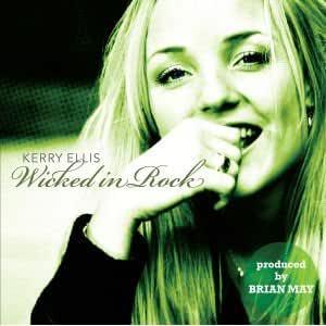 Wicked In Rock