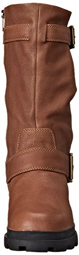 Women's Camden Gentle Brown by Boot Souls Kenneth Rain Cole XwIaBw