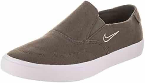 d5ac660710aba Shopping Brown - NIKE - Sucream - Shoes - Men - Clothing