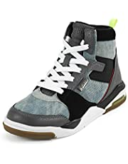 Zumba Women's Air Classic Athletic Dance Workout Shoes with Max Impact Protection