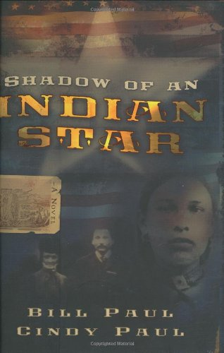 Shadow of an Indian Star ()