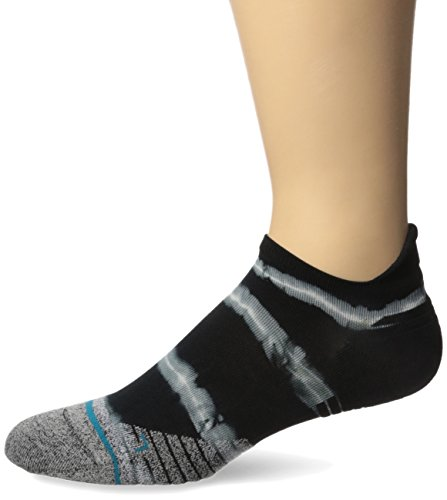 Stance Mens Momentum Running Sock