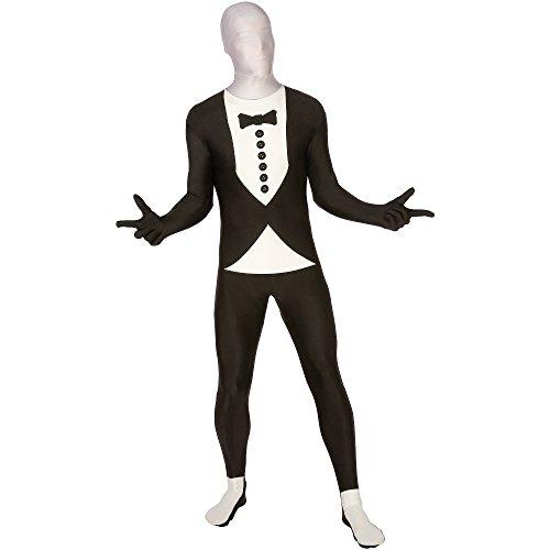 Morph (Tuxedo Morphsuits)