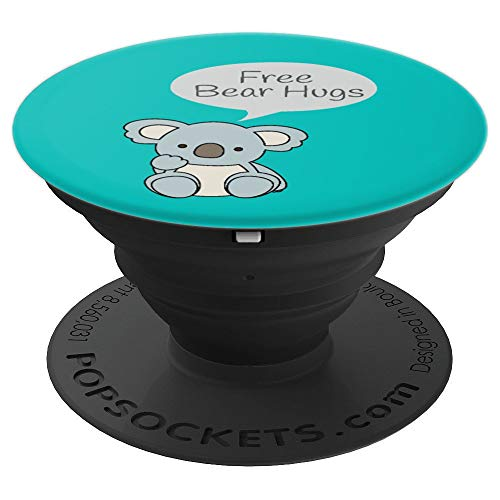 Looking for a popsocket grey and teal? Have a look at this 2019 guide!