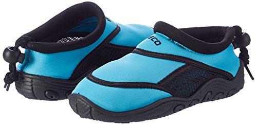 Aqua-guantes Neopren (par)