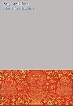 Libro PDF Gratis The Three Jewels I: 2
