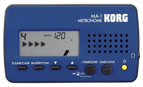 The Best Metronome 4