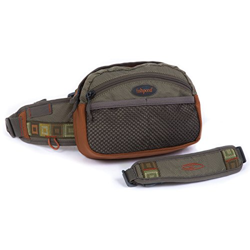 Fishpond Flint Hills Lumbar Pack product image