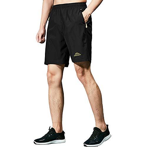 Bestselling Mens Climbing Shorts