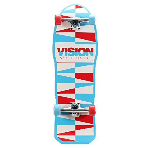 Vision OG 31