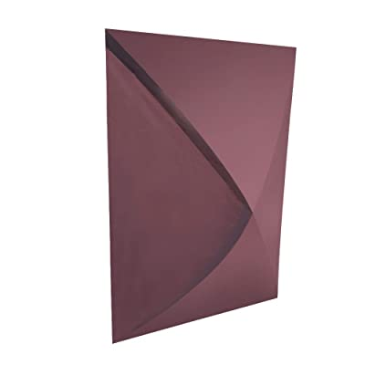 "Seven colors house Gazebos Wind Panels (3 Pack), 61"" x 54"": Garden & Outdoor"