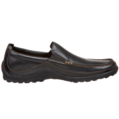 Cole Haan Tucker Venetian Slip-on Loafer