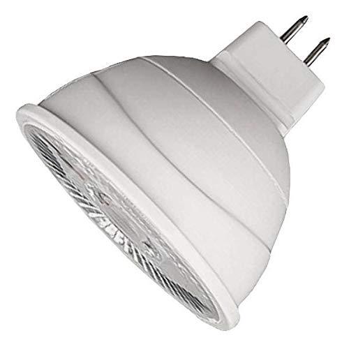 SP15 UPHORIA DORO LED MR16 SW 2700K 95+CRI MR16 Flood LED Light Bulb Ushio 68109