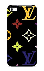 louis vuitton logo Brands LOGO Cute iPhone 5c cases