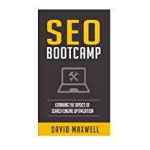 SEO: Bootcamp - Learn the Basics of SEO in 2 Weeks!