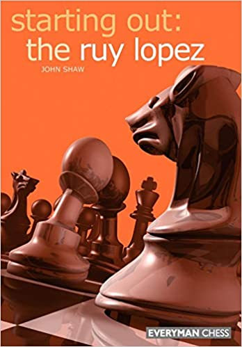 Lopez the ruy starting pdf out