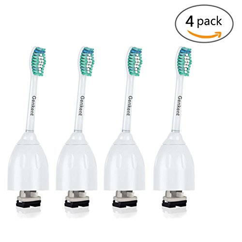 genkent-replacement-heads-for-philips-sonicare-e-series-toothbrush-hx7022-66-essence-xtreme-elite-an