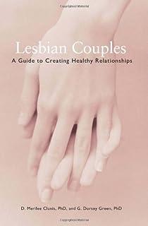 Mature lesbian mpeg — photo 6