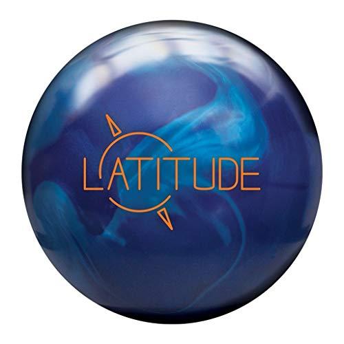 Track-Latitude-Pearl