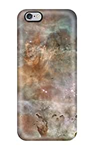 New Arrival Case Cover With VYrWjNx12940LxAqI Design For Iphone 6 Plus- Nebula