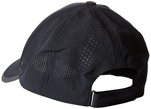 Under Armour Men s Cap (889362010328 Black)  Amazon.in  Clothing    Accessories 7de11dbb0b89