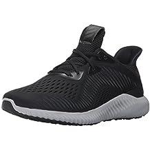 adidas Men's Alphabounce Em M Running Shoe