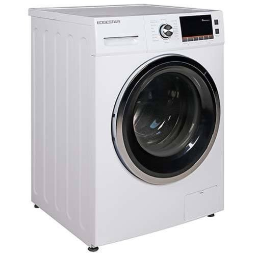 Edgestar CWD1550W 2.0 Cu. Ft. All-in-One Ventless Washer ...