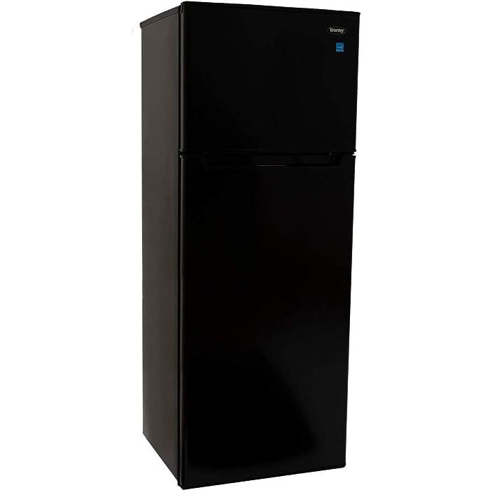 The Best 12V Fridge Freezer Dual Zone