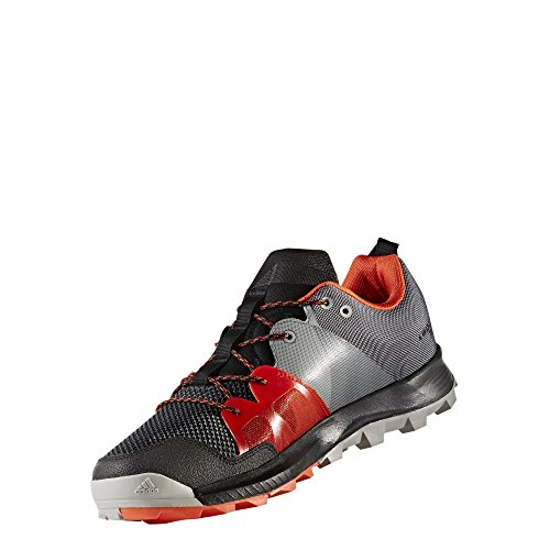 zapatillas adidas running asfalto