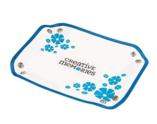 Creative Memories Snap Tray Organizer /& Storage for Scrapbooking Card Making /& Crafts