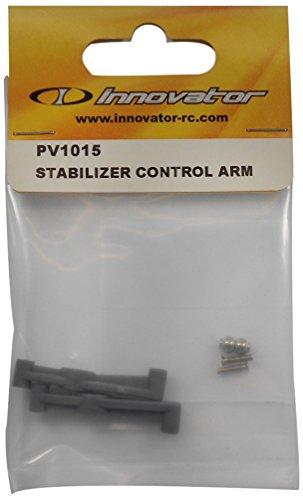 THUNDER TIGER PV1015 Stabilizer Control Arm Inno TTRE7199