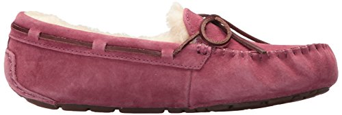 UGG Rose Dakota Magenta Australia Slipper Women's Urw1qU0Z