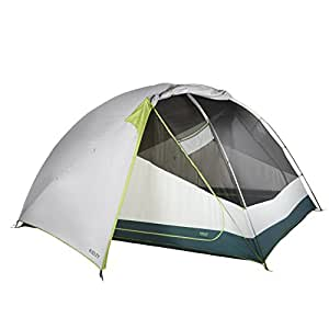 Kelty Trail Ridge 8 Tent with footprint - 8 Person