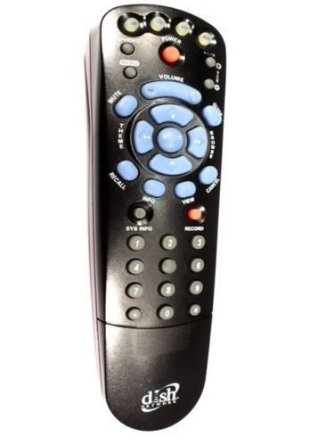 dish-network-103602-ir-remote-control