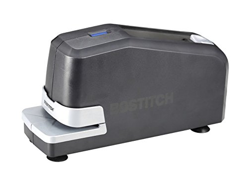 BOS02210 - Stanley Bostitch Impulse 25 Electric Stapler by Bostitch Office