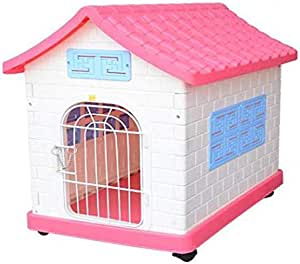 Cat Puppy Tent House