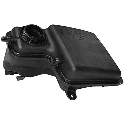 Automotive Koolzap For 01-07 Ranger & 01-02 Sport Trac Coolant Recovery Reservoir Overflow Bottle Tank